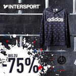 Die sportlichsten Deals des Jahres bei Intersport – Spare jetzt bis zu 75 % auf Sportoutfits