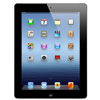 Apple iPad 3 32 GB Wi-Fi