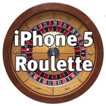 arktis.de legt noch eine Schippe drauf und startet iPhone 5 Roulette