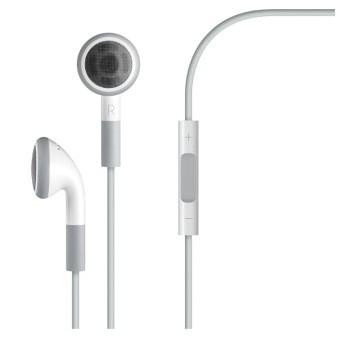 Iphone Kopfhorer Saturn