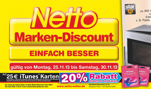 itunes-karten-netto
