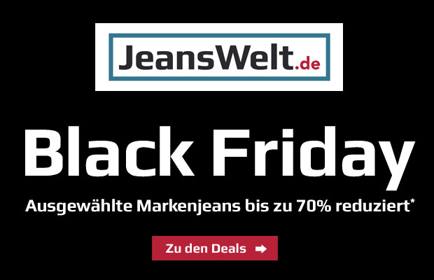 jeanswelt_black-friday-2016