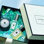 Ein duftendes Geschenk als Zugabe bei deiner Bestellung bei Jo Malone