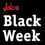 Bücher, Hörbücher u.v.m. versandkostenfrei bestellen im Jokers Onlineshop