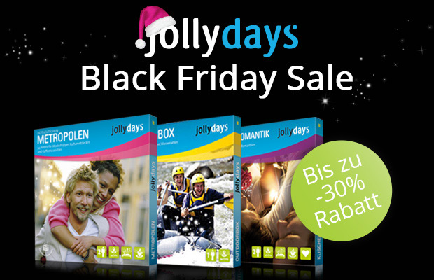 jollydays_black-friday-2015