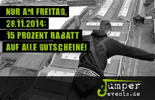 jumper-events-black-friday-2014