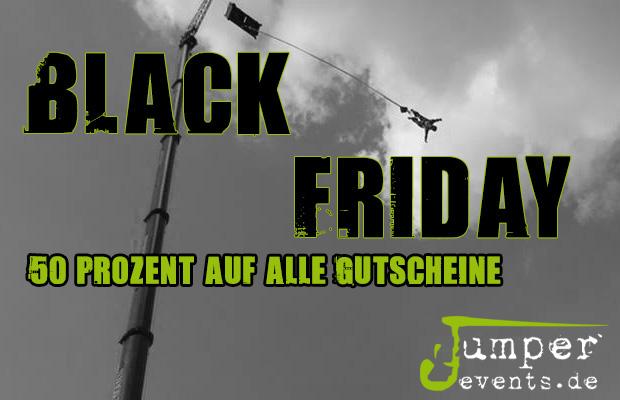 jumper-events_black-friday-2015