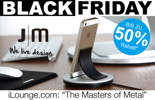 just-mobile_black-friday-2015