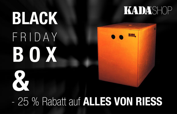 kadashop-black-friday-2014