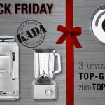 3 Top-Produkte zum Spitzenpreis im Kadashop!