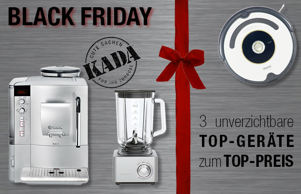 kadashop_black-friday-2015