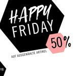 Spare jetzt 50% auf ausgewählte Design-Möbel im Onlineshop von Kare!