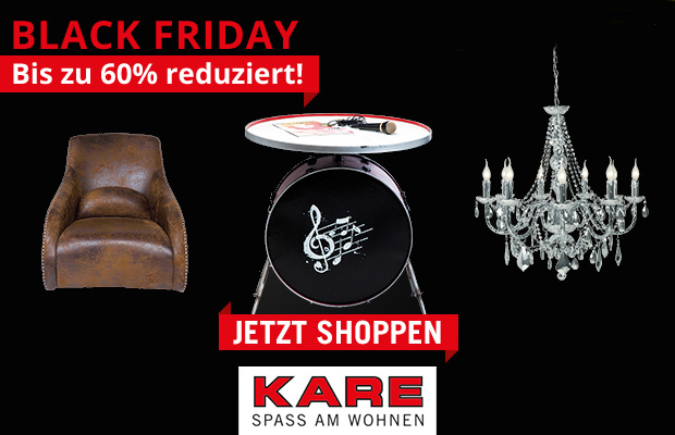 kare_black-friday-2015