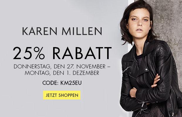 karen-millen-black-friday-2014