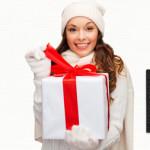 GALERIA Kaufhof Black Friday Aktion: Jede 10te Bestellung geschenkt und 13,3% auf LEGO!