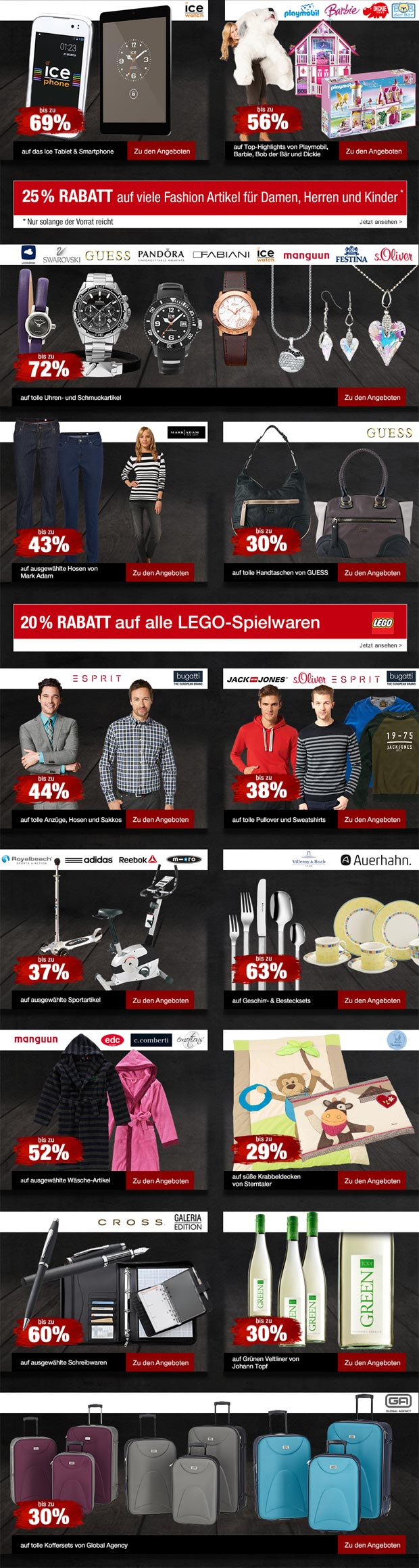 tv angebote black friday