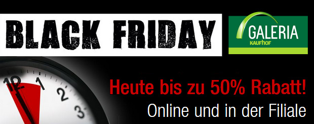 kaufhof-neu_black-friday-2015