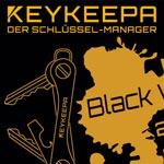 Sicher dir jetzt den innovativen Schlüssel-Organizer KEYKEEPA® mit 20% Rabatt!