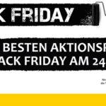 Nutze jetzt die beste Aktionspreise rund ums Auto im Meisterbetrieb von Kfz Waaga!