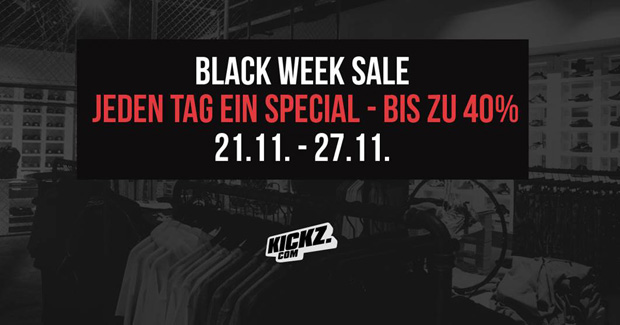 kickz_black-week-sale-2016