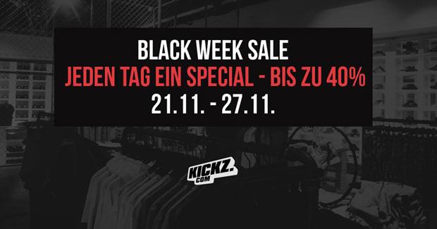 kickz_black-week-sale-2016