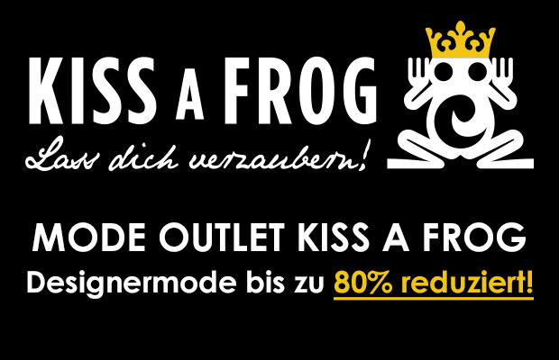 kissafrog_black-friday-2016