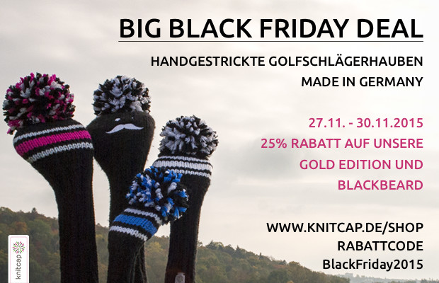 knitcap_black-friday-2015