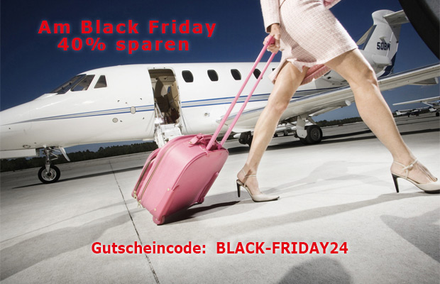 koffer24_black-friday-2015