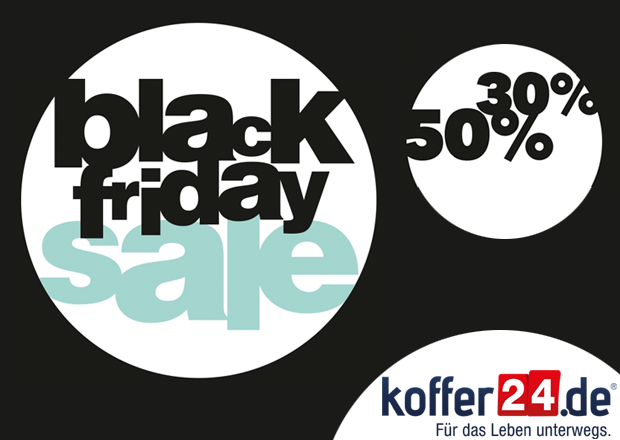 koffer24_black-friday-2016