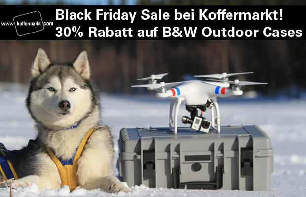 koffermarkt_black-friday-2015
