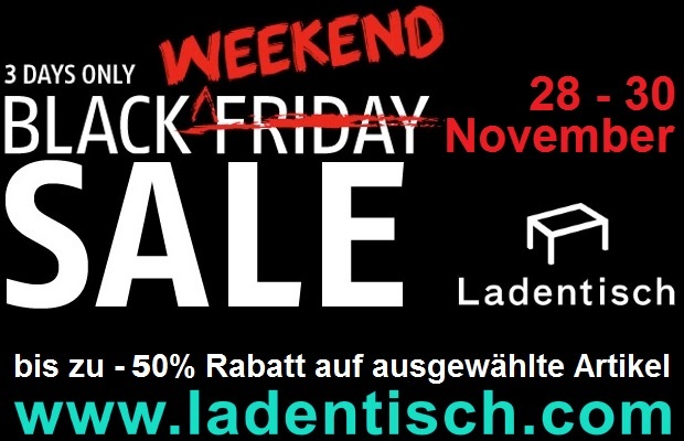 ladentisch-black-friday-2014
