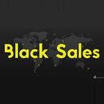 Gestalte deine persönliche Weltkarte mit Lana KK und spare 10% auf alle Produkte