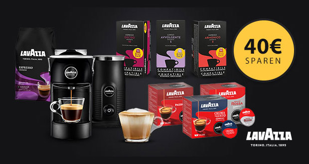 Lavazza Black Friday 018