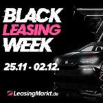 Sicher dir jetzt eines der zahlreiche Leasing-Schnäppchen auf LeasingMarkt.de