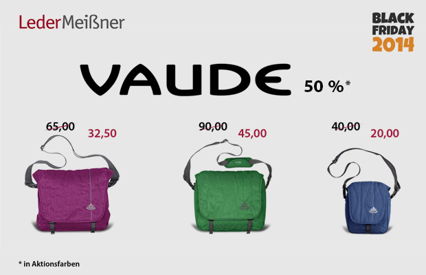 leder-meissner-black-friday-2014