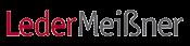 Leder Meißner Logo