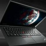 Lenovo Cyber Monday Angebote: 5% Rabatt auf ThinkPad Notebooks