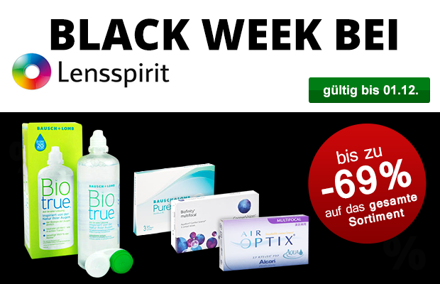 lensspirit_black-friday-2016