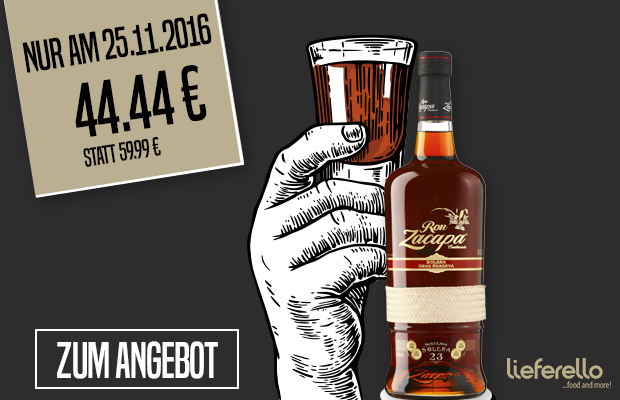 lieferello-zacapa_black-friday-2016