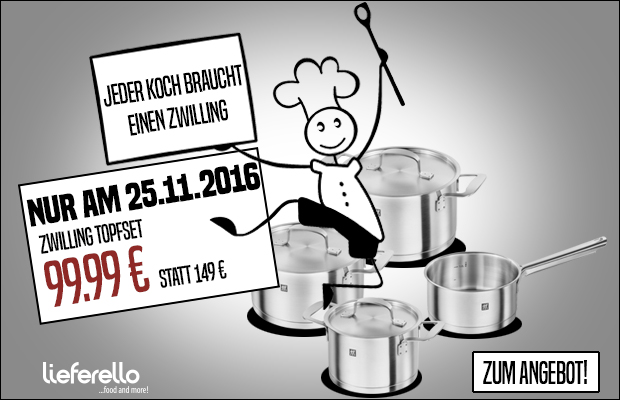 lieferello-zwilling_black-friday-2016