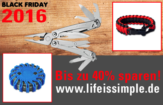 life-is-simple_black-friday-2016
