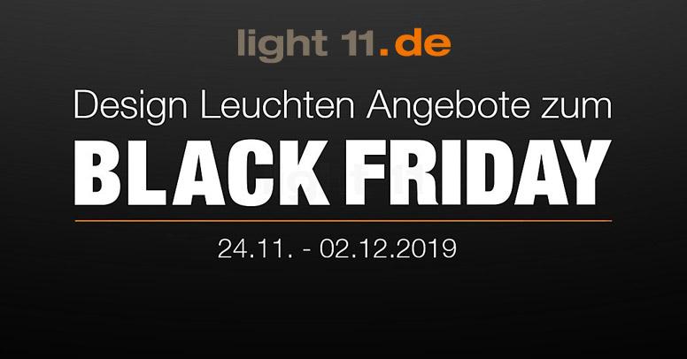 light11 Black Friday 2019