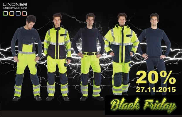 lindner-arbeitsschutz_black-friday-2015