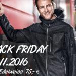 Trendig, innovativ, günstig – Sicher dir noch bis Sonntag diese Top Jacke bei Linder Arbeitsschutz