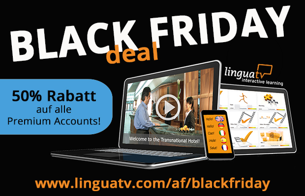 linguatv_black-friday-2016