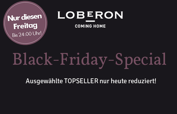 loberon_black-friday-2015