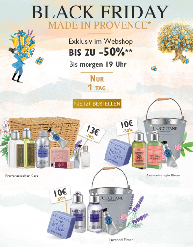 loccitane-black-friday-2013