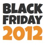 Weitere Black Friday Deals: Aktionen bei MacTrade, design3000, Westfalia, WooThemes, Fanatec, Headsound audio, Kaufhof & Media Markt