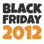 Weitere Black Friday Deals: Aktionen bei MacTrade, design3000, Westfalia, WooThemes, Fanatec, Headsound audio, Kaufhof & Media Markt