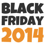 Countdown zur Amazon Cyber Monday Woche 2014